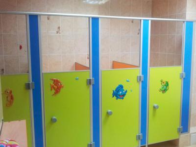 Toilet Blocks 06